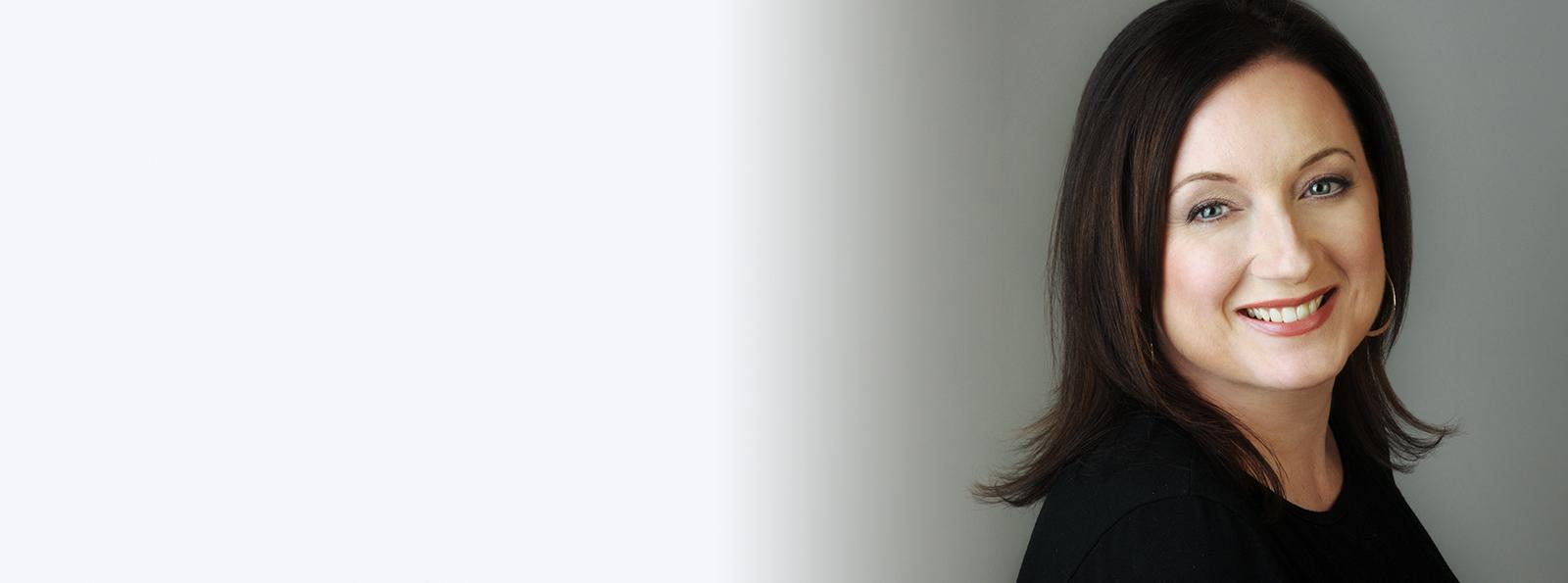 Kelly Sample Managing partner