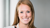 Jennifer Therrien insurance and commercial lawyer