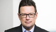 JP Zubec litigator, labour, and employment law advisor