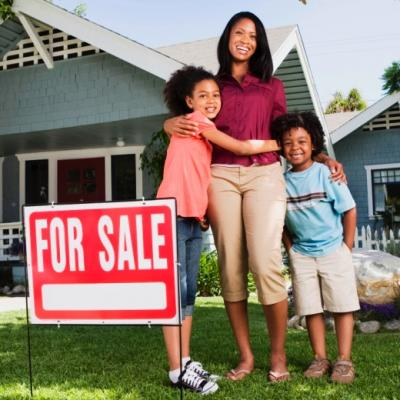 Selling you home FAQs